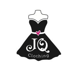 JQClothing_logofinal