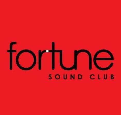 sponsor fortune