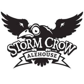 sponsor stormcrow alehouse