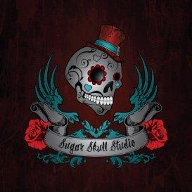 sponsor sugar skull
