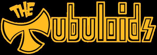 The Tubuloids